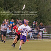 SPORTDAD_Laurier_Guelph_0378