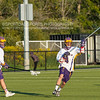 SPORTDAD_Laurier_Guelph_0091