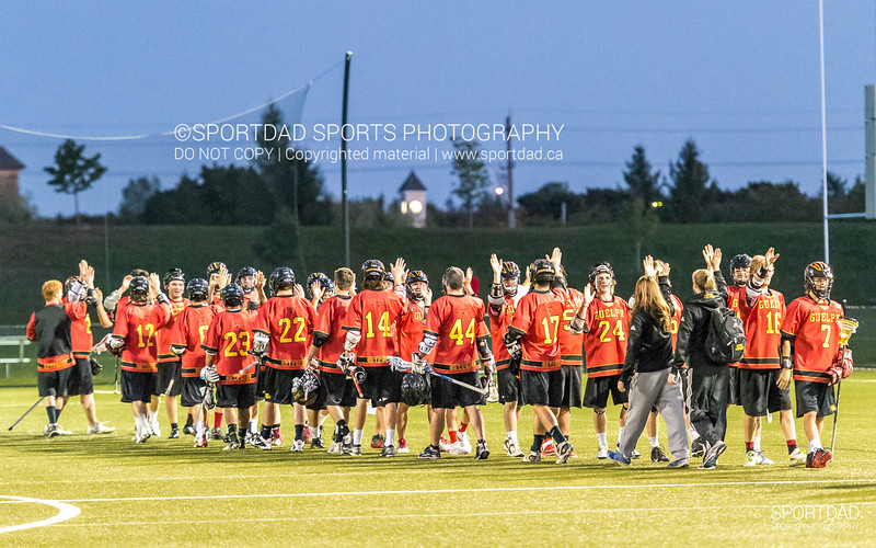 SPORTDAD_Laurier_Guelph_0487