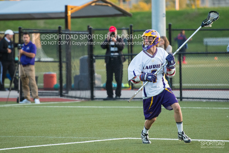 SPORTDAD_Laurier_Guelph_0276