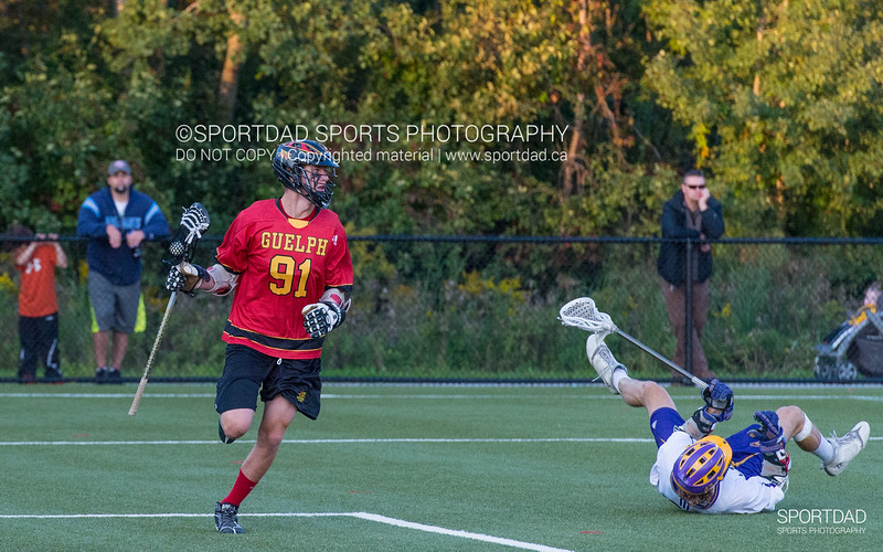 SPORTDAD_Laurier_Guelph_0231