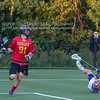 Wilfred Lauier Hawks at Guelph Gryphons