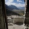 Diskit Gompa, Ladakh