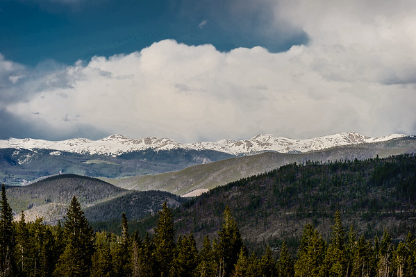 D3S_2632-HDR