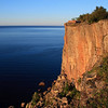 Lake Superior Region : 10 galleries with 281 photos