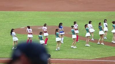 IMG_4335 Girls 開場舞蹈