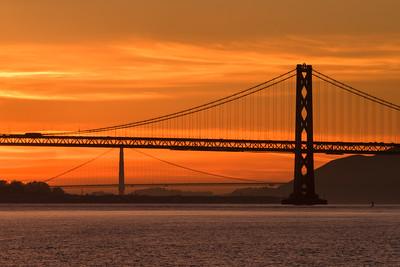 Two Bridges 2