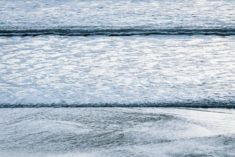 Surf Patterns #6