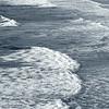 Surf Patterns #7