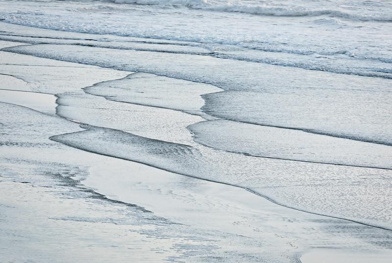 Surf Patterns #4