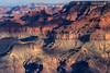 Location:  South Rim, Grand Canyon National Park, Arizona