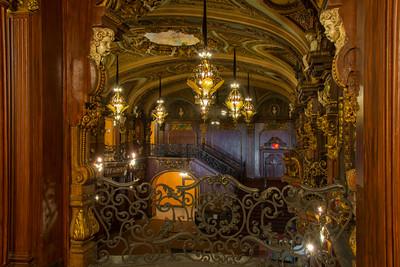 Loews Paradise Theater