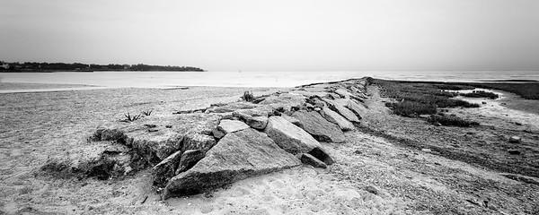 Burying Hill Beach