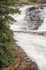 Upper Provo Falls 04