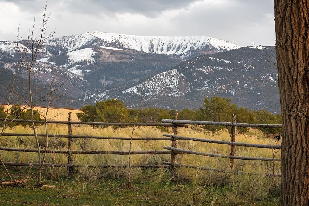 Horshoe Mountain 3