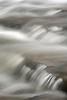 Upper Provo Falls 15