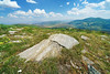 Sawtooth Mountain Lookout