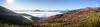 Autumn Morning Panorama 1