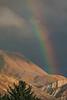 G-Mountain Rainbow