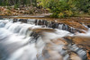 Upper Provo Falls 13