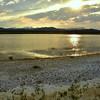 Alkali Pond