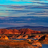 Lake Powell, Utah © Heather Hummel Photography