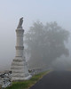 Antietam National Battlefield 1/ 20s, at f/8 || E.Comp:-6 / 6 || 45mm || WB: AUTO 0. || ISO: 200 || Tone:  || Sharp:  || Camera: NIKON D700on: 2012:09:17 06:09:17