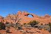 Skyline Arch