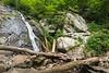 Fallingwaer Cascades