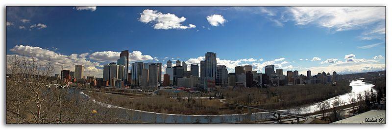"Ref # Calgary-1 <span id=""caption""><div class=""photocredit"">photo © LenScape Photography</div></span>"