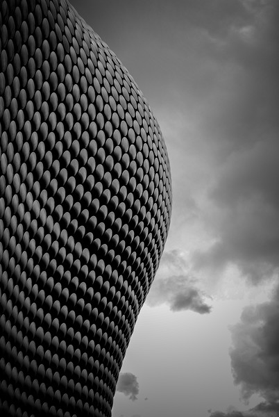 Birmingham Photos