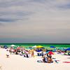Santa Rosa Beach, Florida - USA