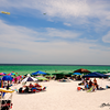 Panama City Beach, Florida - USA