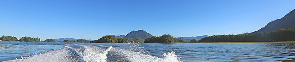 Clayoquot Sound