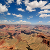 Grand Canyon South Rim, Arizona - USA