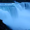 Niagara Falls - Buffalo, NYC - USA