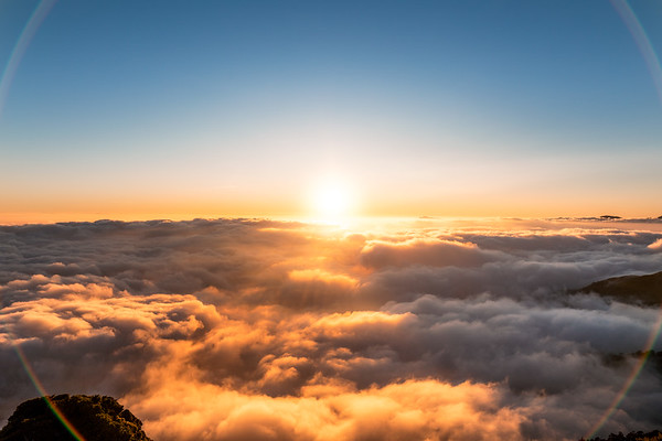 Above The Clouds #02