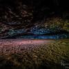 Manihiholo - Kauai's Dry Cave