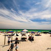 Fort Walton Beach, Florida - USA