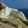 The Needles Point - Alum Bay, Isle of Wight - UK