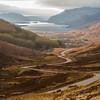 Loch Maree