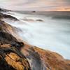 Gold Coast Maine