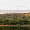 Rivington Reflections