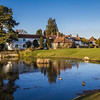 Old Coulsdon Bradmore Pond