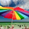 Pensacola Beach - Florida, USA