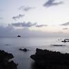 Grand Cayman Shipwreck