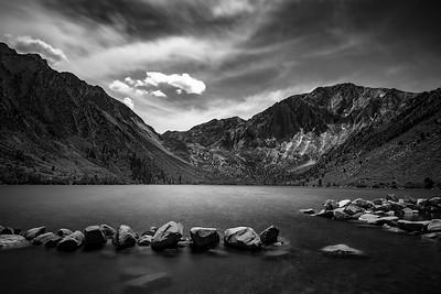 Convict Lake