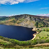 wicklow_Panorama1