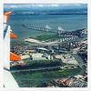 Lisbonne : Pont Vasco de Gama