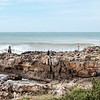 Costa do Sol : De Cascais  ˆ Guincho
